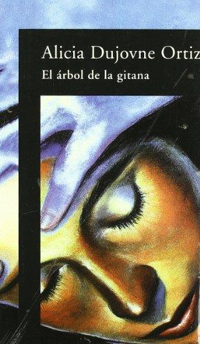 9789505112722: El Arbol De La Gitana (English, Spanish and Spanish Edition)