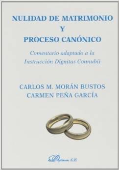9789505114771: Cuentos Con Brujas