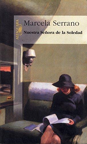 9789505115266: Nuestra Senora de La Soledad (Spanish Edition)