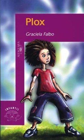 9789505116522: Plox (Spanish Edition)