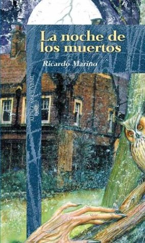 9789505116966: La Noche de Los Muertos (Spanish Edition)