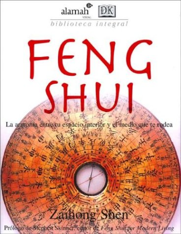 9789505117000: Feng Shui (Spanish Edition)