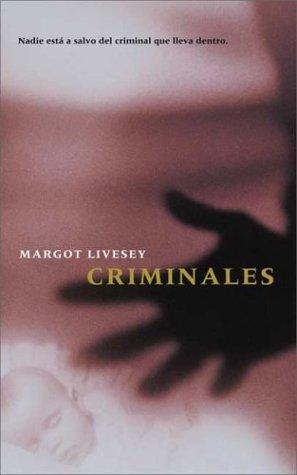 9789505117505: Criminales (Spanish Edition)