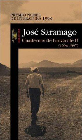 9789505117628: Cuadernos de Lanzarote II