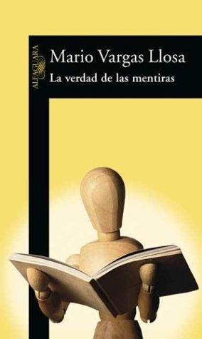 9789505117925: La Verdad de Las Mentiras (Spanish Edition)
