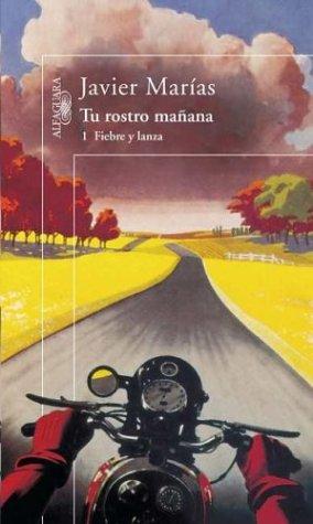 9789505118069: Tu Rostro Manana (Spanish Edition)