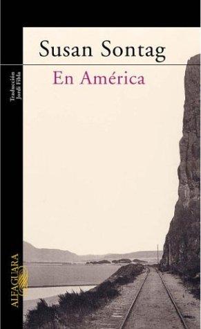 9789505118199: En America