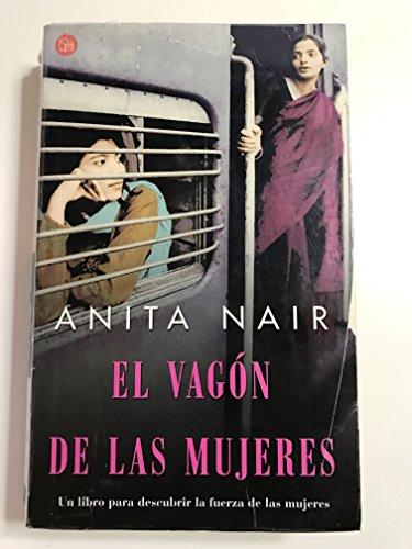 9789505118328: El Vagon de Las Mujeres (Spanish Edition)