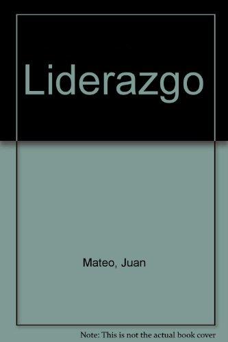 9789505118625: Liderazgo (Spanish Edition)