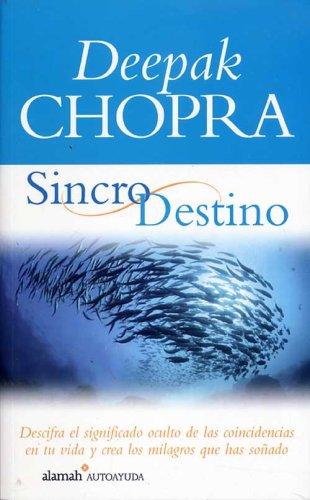 9789505118786: Sincrodestino