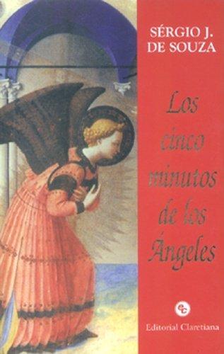 Los Cinco Minutos de Los Angeles (Spanish: de Souza, Sergio