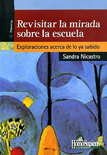 9789505145553: Internet En Los Proyectos Educativos (Spanish Edition)