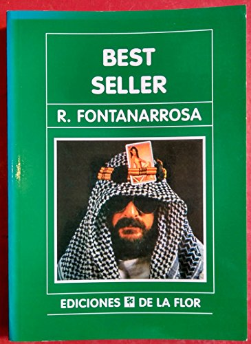 9789505151653: Best Seller (Spanish Edition)
