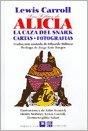 Los Libros de Alicia: Aventuras, A Traves: Carroll, Lewis; Stilman,