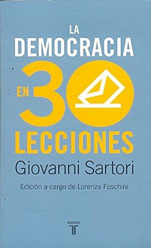 9789505151714: Las Maravillas Del 2000/ The Wonders of 2000 (Spanish Edition)