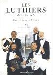 Les Luthiers de la L a la: Daniel Samper Pizano
