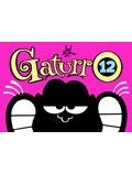 Gaturro 12 (Spanish Edition): Nik