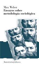 9789505180448: Ensayos sobre metodología sociológica (Sociología)