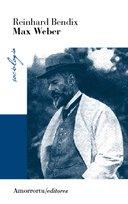9789505181759: Max Weber (Sociología)