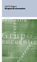9789505184125: Grupos de Encuentro (Spanish Edition)