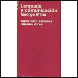 9789505184224: Lenguaje y Comunicacion (Spanish Edition)