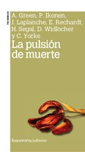 9789505185085: La Pulsion de Muerte (Spanish Edition)