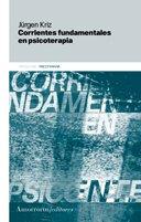 9789505185108: Corrientes Fundamentales En Psicoterapia (Spanish Edition)