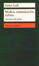 9789505186488: Medios Comunicacion Cultura (Spanish Edition)