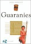 Guaranies: ANGEL, PALERMO MIGUEL