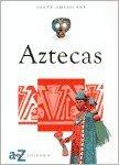 Aztecas: ANGEL, PALERMO MIGUEL