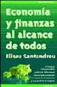 Microeconomia Al Alcance de Todos (Spanish Edition): Gandur, Antonio