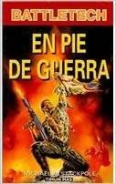 9789505376094: Politica de Negocios (Spanish Edition)