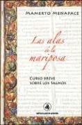 9789505460502: Las Alas de La Mariposa (Spanish Edition)