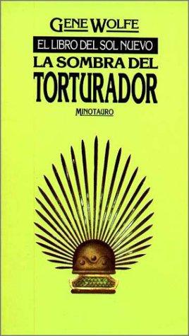 9789505470563: Sombra del Torturador, La (Spanish Edition)