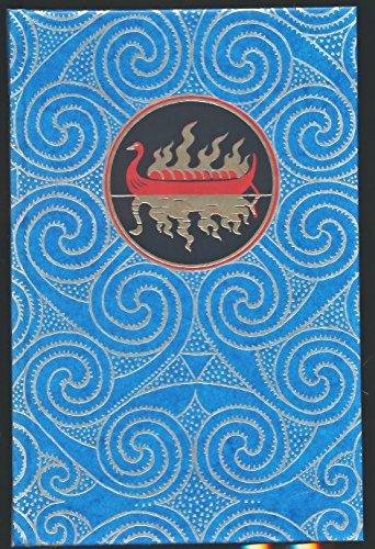El Silmarillion (Spanish Edition): Tolkien, J. R. R.