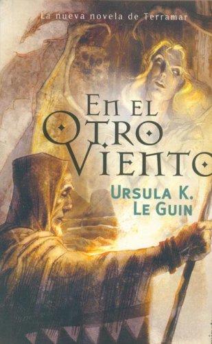 9789505470990: En El Otro Viento (Spanish Edition)