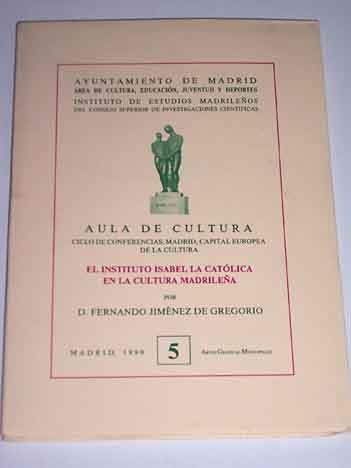 Lectoescritura inicial y el trabajo en el: Cinetto de González