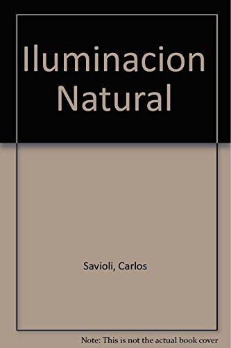 9789505530397: Iluminacion Natural