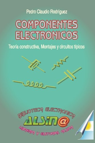 9789505530694: Componentes Electronicos (Spanish Edition)