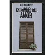 9789505561216: En Nombre del Amor (Spanish Edition)