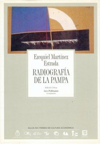 Radiografia de La Pampa