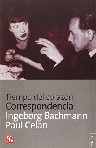 9789505579068: TIEMPO DEL CORAZON (Spanish Edition)