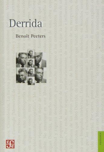 9789505579563: Derrida