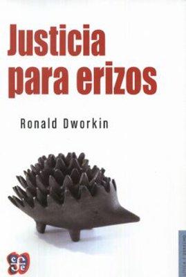 9789505579983: Justicia para erizos