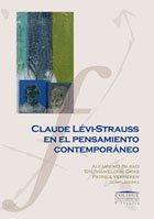 9789505634125: Claude Levi-Strauss en el pensamiento co