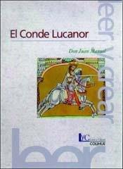 9789505636518: El Conde Lucanor (2ª edición)