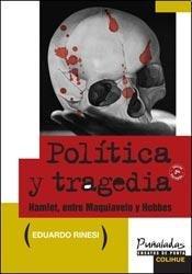 9789505639755: POLITICA Y TRAGEDIA (Spanish Edition)