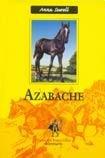 9789505652525: Azabache (Spanish Edition)