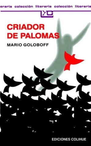 9789505811335: Criador de Palomas