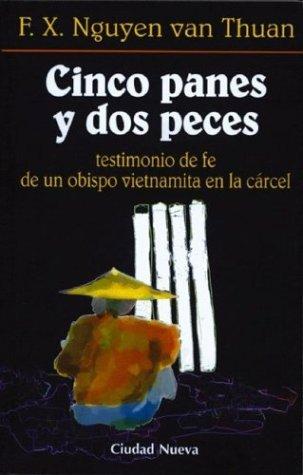9789505861620: Cinco Panes y DOS Peces (Spanish Edition)